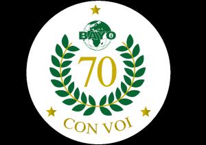 logo-70-anni_2016_10_13