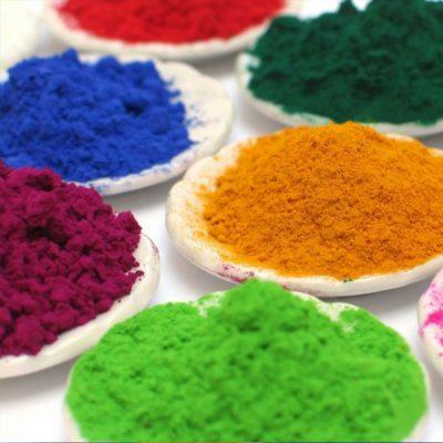 Colorantisinteticipovere